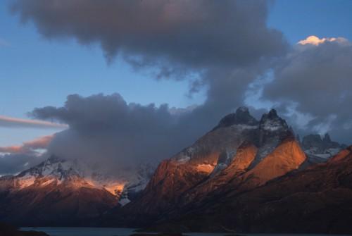 Patagonien_Darwin-Bild01