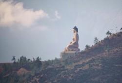 Bhutan_Tenzin (c) 2013 WORLD INSIGHT 4