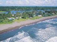 Umweltschutz in Costa Rica