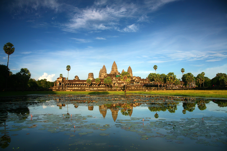 Insight Kambodscha » WORLD INSIGHT