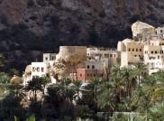 Mein Leben als Reiseleiter in Oman