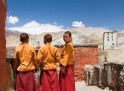 ER_Tibet_iStock_000017431487Large