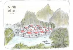 VIETNAM_Seite_13