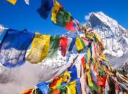 LP_Nepal_shutterstock_112014293