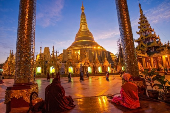 Myanmar_Htet Htet (c) WORLD INSIGHT 11