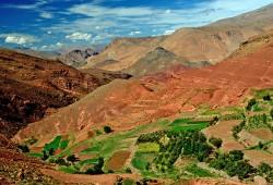 Marokko_MGoun (c) WORLD INSIGHT
