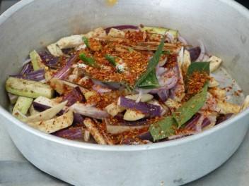 Sri Lanka kulinarisch erleben