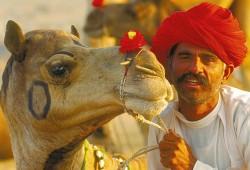 Rajasthan (c) WORLD INSIGHT 1