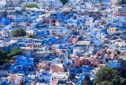 Rajasthan (c) WORLD INSIGHT 7