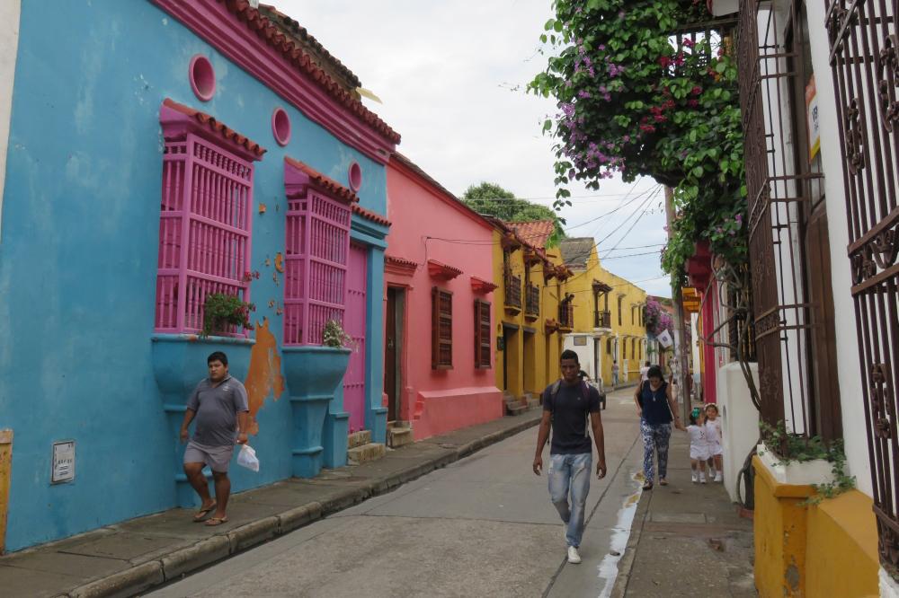 world insight kolumbien