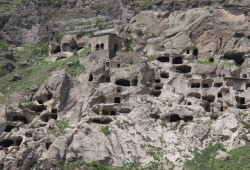 GeorgienArmenien_Reisemagazin (c) WORLD INSIGHT 11