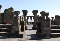 GeorgienArmenien_Reisemagazin (c) WORLD INSIGHT 15