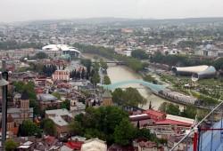 GeorgienArmenien_Reisemagazin (c) WORLD INSIGHT 23