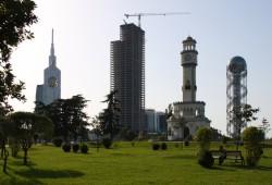 GeorgienArmenien_Reisemagazin (c) WORLD INSIGHT 9