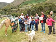 Auf Humboldts Spuren in Venezuela