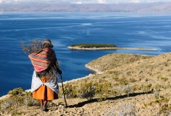 Bolivien_LP (c) WORLD INSIGHT