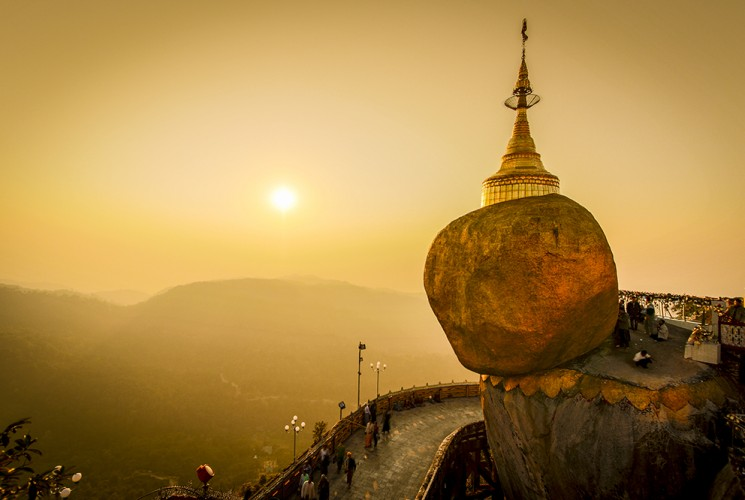 Myanmar (c) WORLD INSIGHT 52