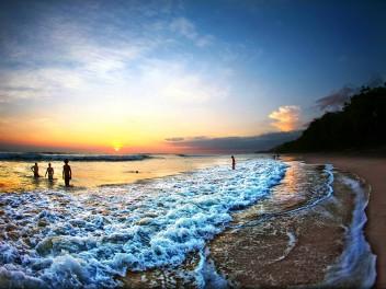 Costa Rica: die Perle Mittelamerikas