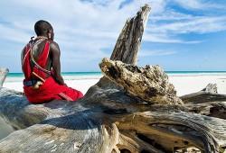 KeniaTansania (c) WORLD INSIGHT 06