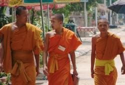 Laos (c) WORLD INSIGHT 7