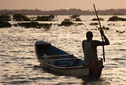 Reisebericht Senegal Headerbild (c) WORLD INSIGHT