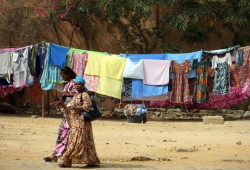 Reisebericht Senegal (c) WORLD INSIGHT 3