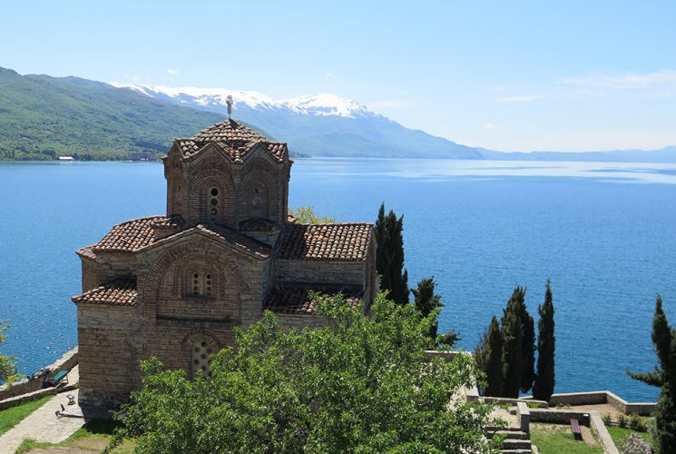 Reisebericht Albanien 10 (c) WORLD INSIGHT