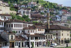 Reisebericht Albanien 6 (c) WORLD INSIGHT