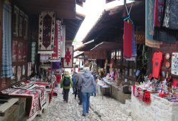Reisebericht Albanien 7 (c) WORLD INSIGHT