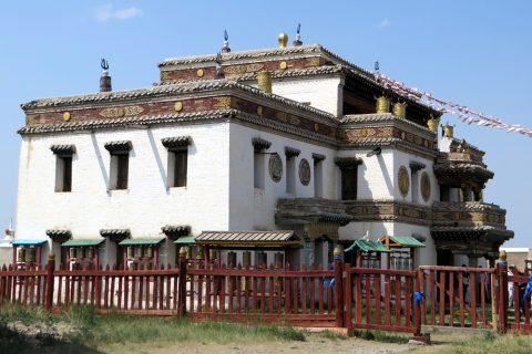 Reisebericht Mongolei 10 (c) WORLD INSIGHT