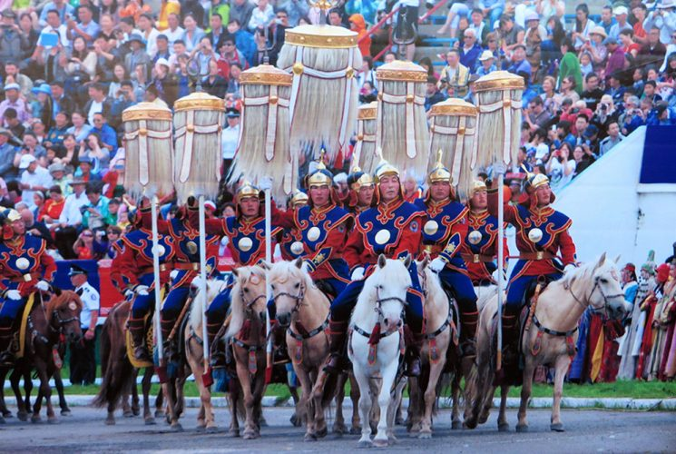 Reisebericht Mongolei 4 (c) WORLD INSIGHT