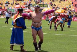 Reisebericht Mongolei 6 (c) WORLD INSIGHT