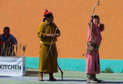 Reisebericht Mongolei 7 (c) WORLD INSIGHT