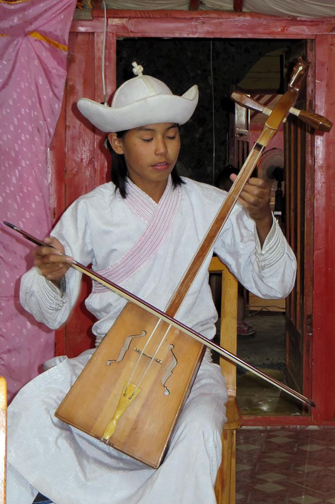Reisebericht Mongolei (c) WORLD INISGHT