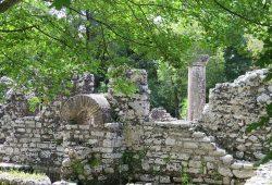 Reiseberichte Albanien (c) WORLD INSIGHT