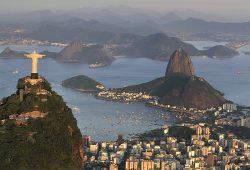 brasilien_iguacu_wasserfaelle_1170x533