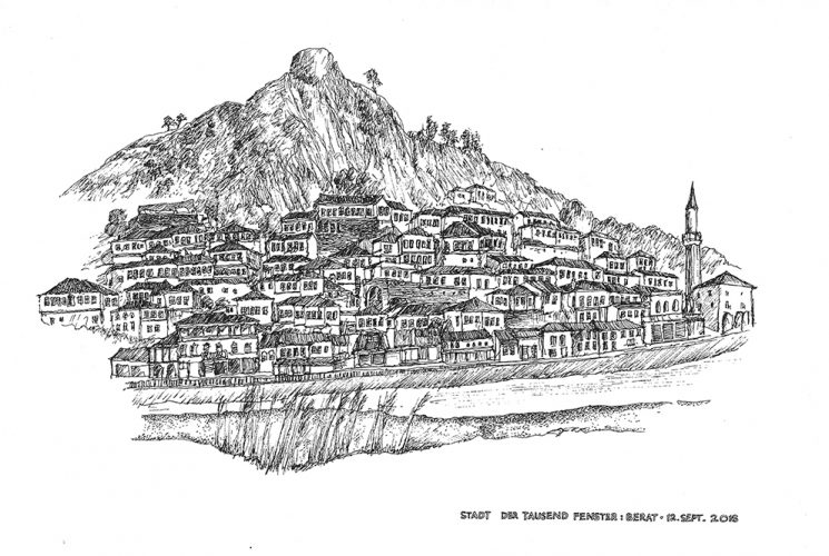 09122016_wall_albanien