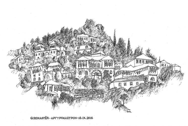 09162016_wall_albanien