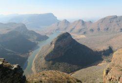 suedafrika_sievers_reisebericht-c-world-insight-37