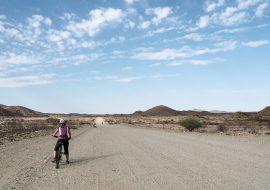 fitzke_reisebericht_namibia-c-world-insight-15
