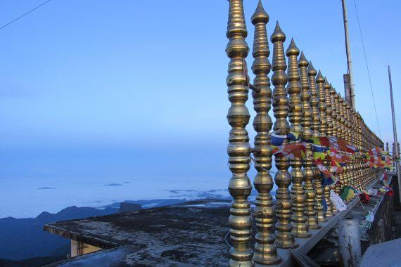 reisebericht_sri-lanka_maier-c-world-insight-06