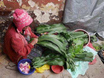 Vom perfekten Start einer Guatemala-Reise