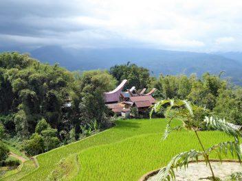 Aktiv durch Indonesiens vielfältige Inselwelt