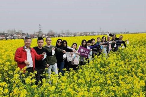 Unser-WORLD-INSIGHT-Team-in-Xian