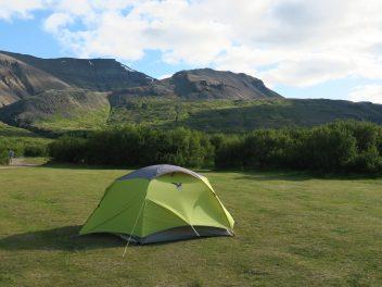 Island – ein wahres Erlebnis!