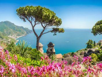 Wo Italien zum Erlebnis wird