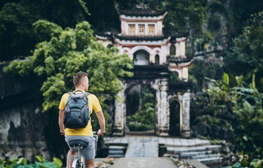 Echtes Reisen – Echtes Erleben!