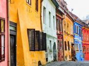 Rumänien – so viel mehr als nur Dracula-Land