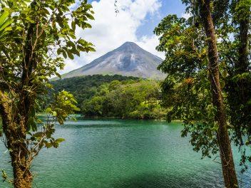 Costa Rica – Die Perle Mittelamerikas