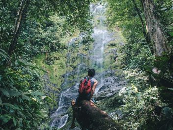 Costa Rica – Unbeschwertes Entdecken endlich wieder möglich